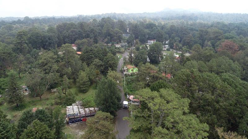 Foto Terreno en Venta en  Jutiapa ,  Atlántida   Venta de terreno en Huitzilac, Morelos