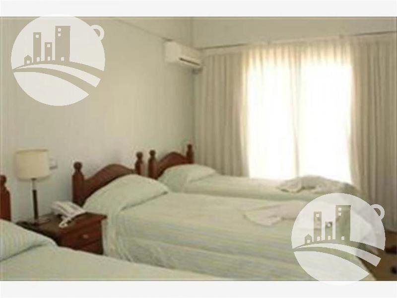 Foto Hotel en Venta en  Cañuelas ,  G.B.A. Zona Sur  CONFIDENCIAL