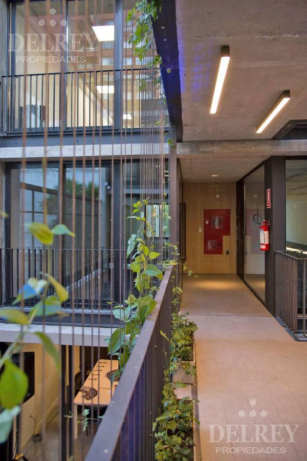 Foto Oficina en Alquiler | Venta en  Pocitos Nuevo ,  Montevideo  Luis Alberto de Herrera Y 26 de Marzo