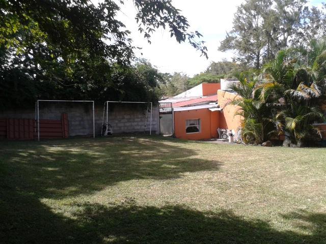Foto Terreno en Venta en  Las Casitas,  Tegucigalpa  TERRENO EN VENTA ALDEA LAS CASITAS TEGUCIGALPA HONDURAS