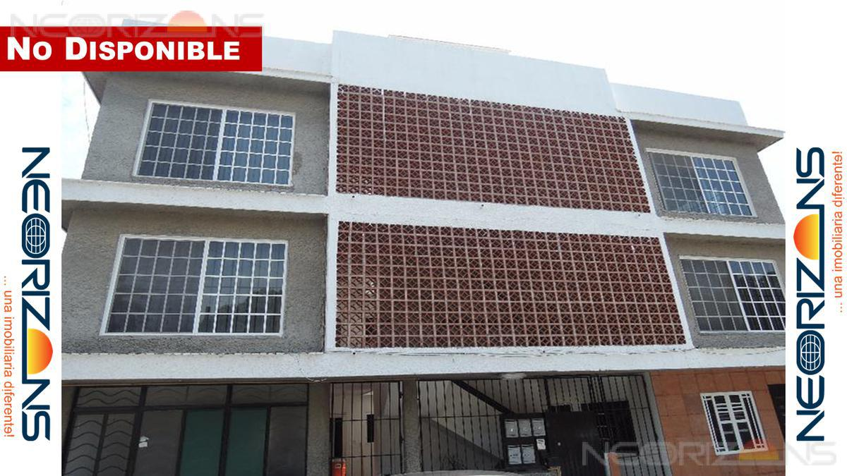 Foto Departamento en Renta en  Minerva,  Tampico  Amplio Departamento Semi Equipado en Renta en Colonia Minerva