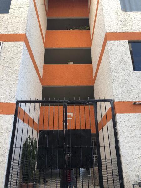 Foto Departamento en Renta en  Conjunto habitacional Hidalgo del Valle,  León  DEPARTAMENTO EN RENTA
