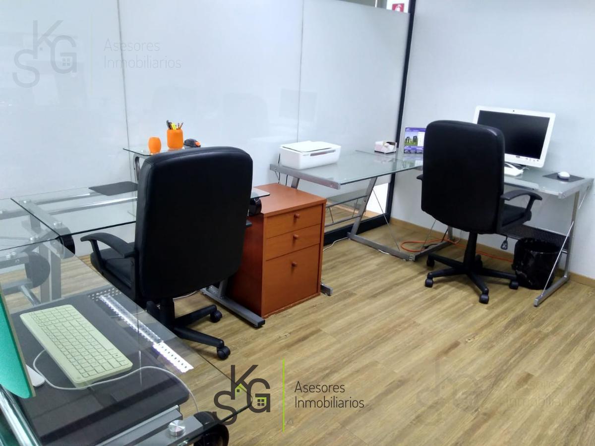 Foto Oficina en Renta en  Jesús del Monte,  Huixquilucan  SKG Asesores Inmobiliarios Rentan Excelente Oficina de 10 m2 en Interlomas, Edificio Diamante