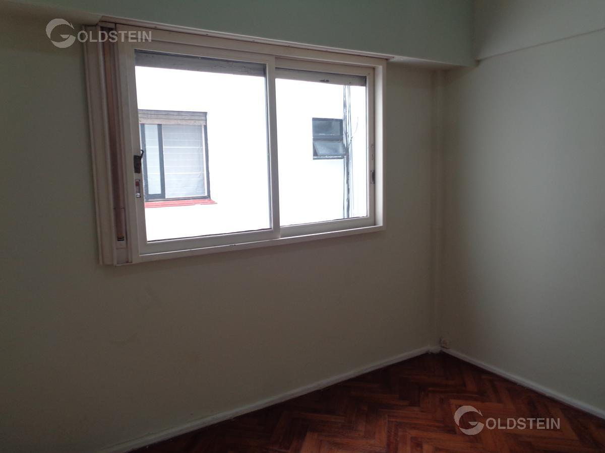 Foto Departamento en Alquiler en  Barrio Norte ,  Capital Federal  Araoz al 2000