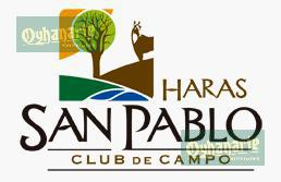 Foto Terreno en Venta en  Haras San Pablo,  Countries/B.Cerrado (G. Rodriguez)  Haras San Pablo