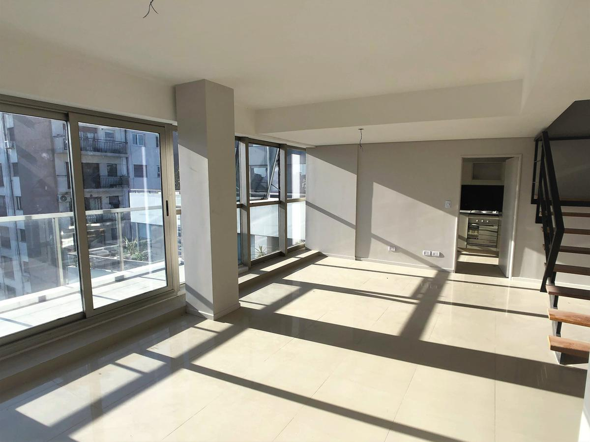 Foto Departamento en Alquiler en  Belgrano ,  Capital Federal  Avenida Libertador al al 5700