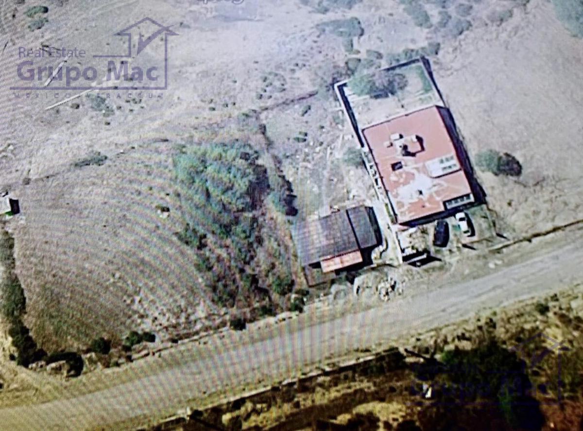 Foto Terreno en Venta en  Condado de Sayavedra,  Atizapán de Zaragoza  Terreno en VENTA en Exhacienda Sayavedra Atizapán de Zaragoza
