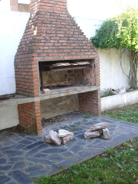 Foto Casa en Venta en  La Plata ,  G.B.A. Zona Sur  29entre 66 y 67