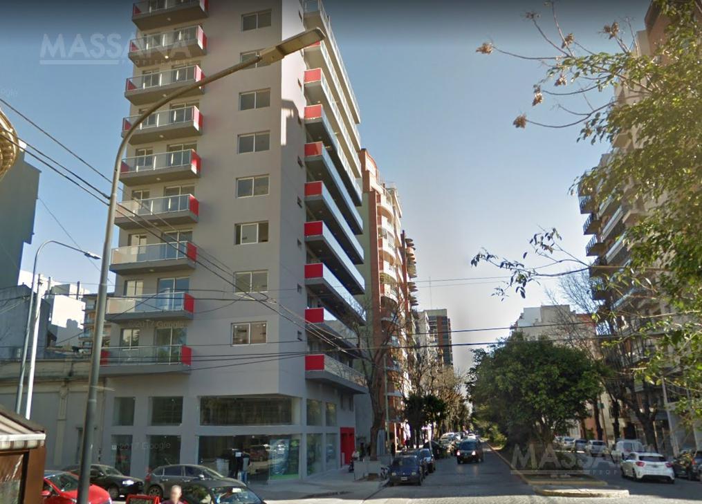 Foto Departamento en Alquiler en  Villa Urquiza ,  Capital Federal  MENDOZA 5100