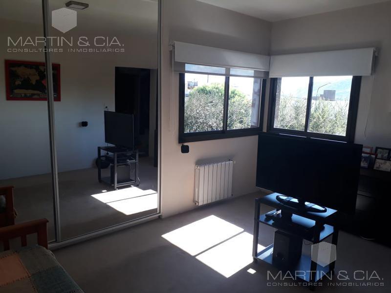 Foto Casa en Venta en  La Calera,  Colon  La Estanzuela 1