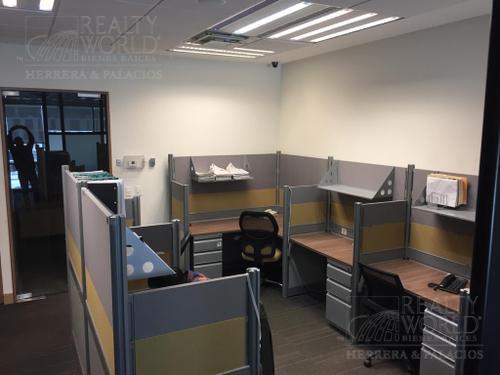 Foto Oficina en Venta en  Del Valle Oriente,  San Pedro Garza Garcia  Oficina en Venta Valle Oriente Av. Frida Kahlo