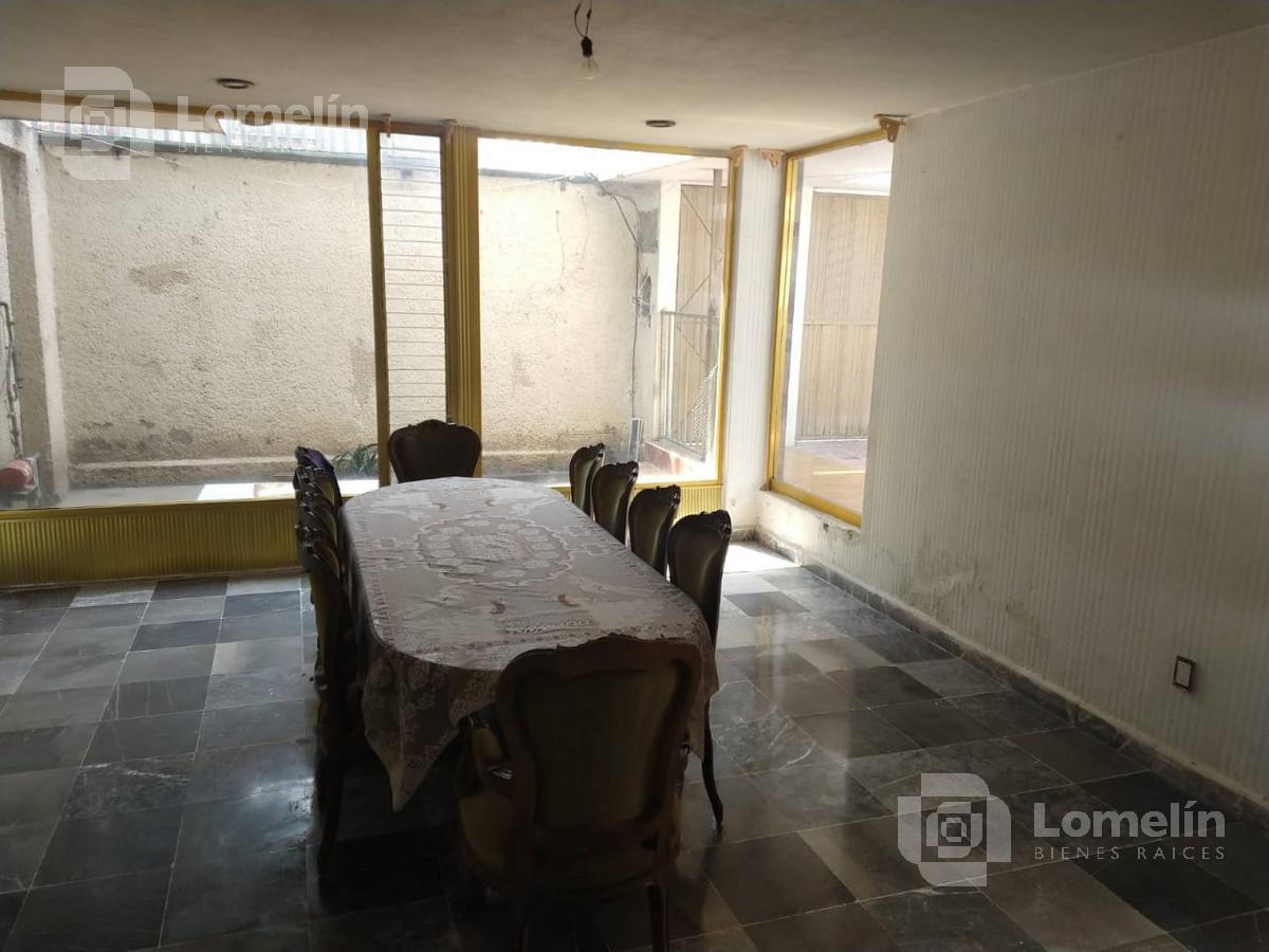 Foto Casa en Venta en  El Tejocote,  Texcoco  TEXCOCO FRACCIONAMIENTO EL TEJOCOTE ESTADO DE MEXICO  CALLE LANGA N°11 ENTRE CALLES CHALCO Y RETORNO DE LANGA