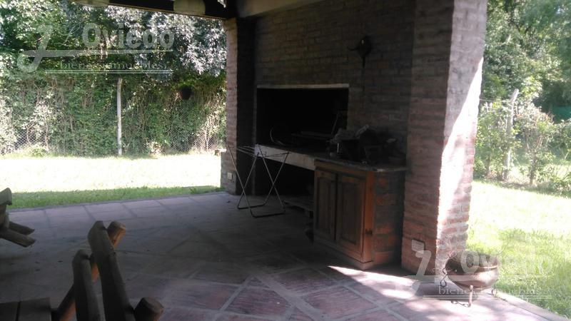 Foto Casa en Venta en  Paso Del Rey,  Moreno  Marconi al 200