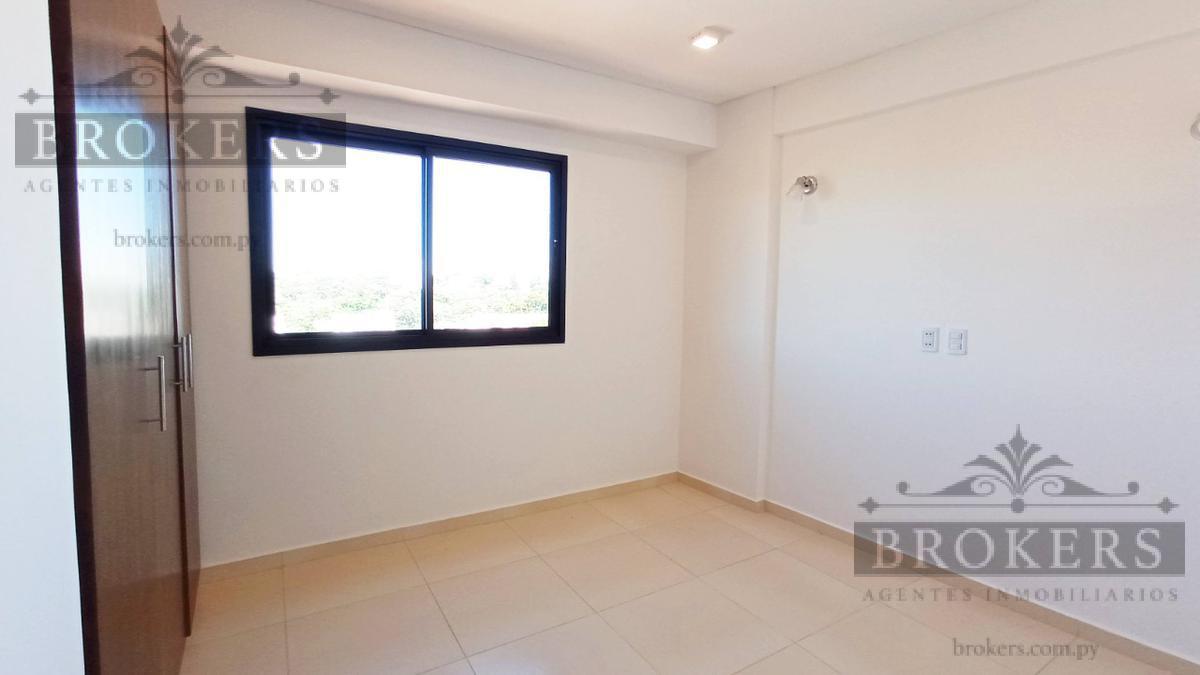Foto Departamento en Alquiler en  Las Mercedes,  San Roque  Alquilo Depto De 2 Dormitorios En Barrio Las Mercedes