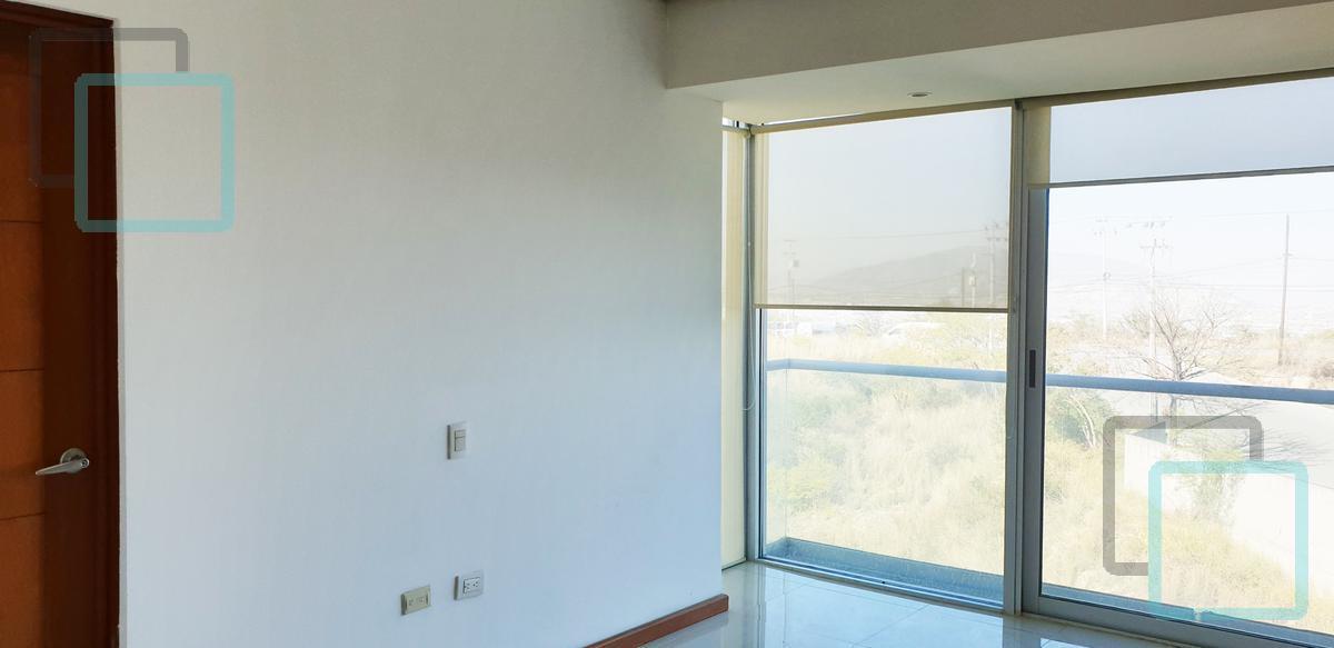 Foto Departamento en Renta en  Los ArcAngeles,  San Pedro Garza Garcia  DEPARTAMENTO EN RENTA TORRE DE LA LOMA EN SAN PEDRO GARZA GARCÍA