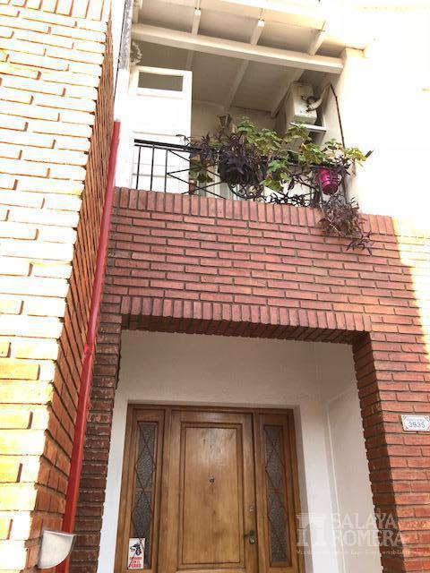 Foto PH en Venta en  La Lucila,  Vicente Lopez  calle Monteverde  al 3900