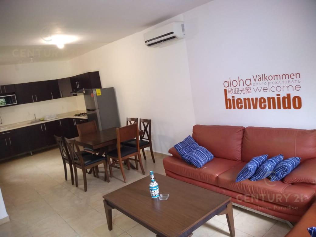 Real Ibiza Casa for Venta scene image 3