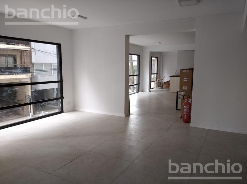 MITRE al 200, Rosario, Santa Fe. Alquiler de Departamentos - Banchio Propiedades. Inmobiliaria en Rosario
