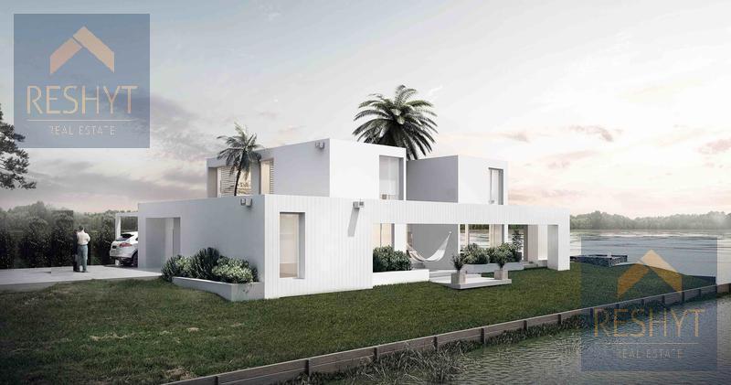 Foto Casa en Venta en  Marinas,  Puertos del Lago  MARINAS - PUERTOS DEL LAGO - ESCOBAR