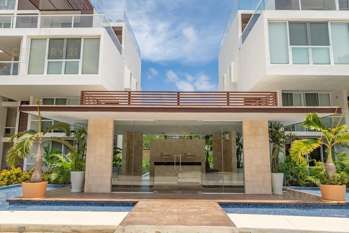 Akumal Apartment for Sale scene image 38