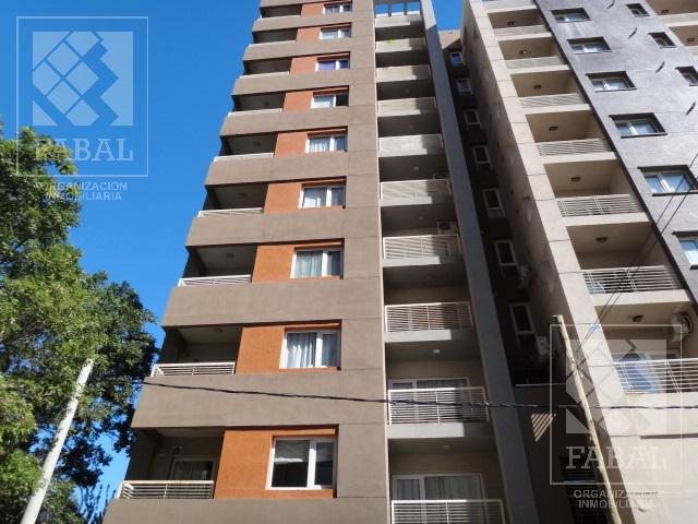 Foto Departamento en Alquiler en  Área Centro Este ,  Capital  Mendoza 64