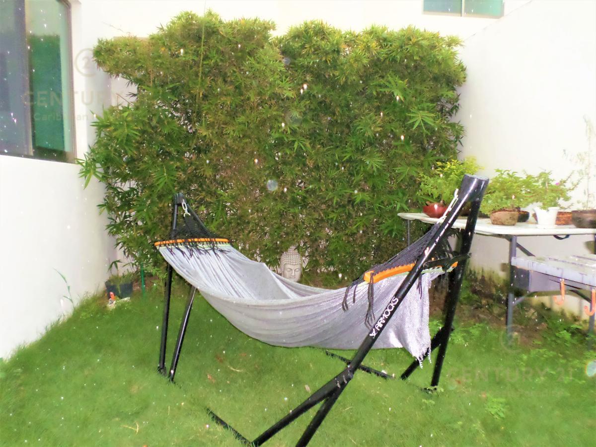 Cancún PH for Venta scene image 5