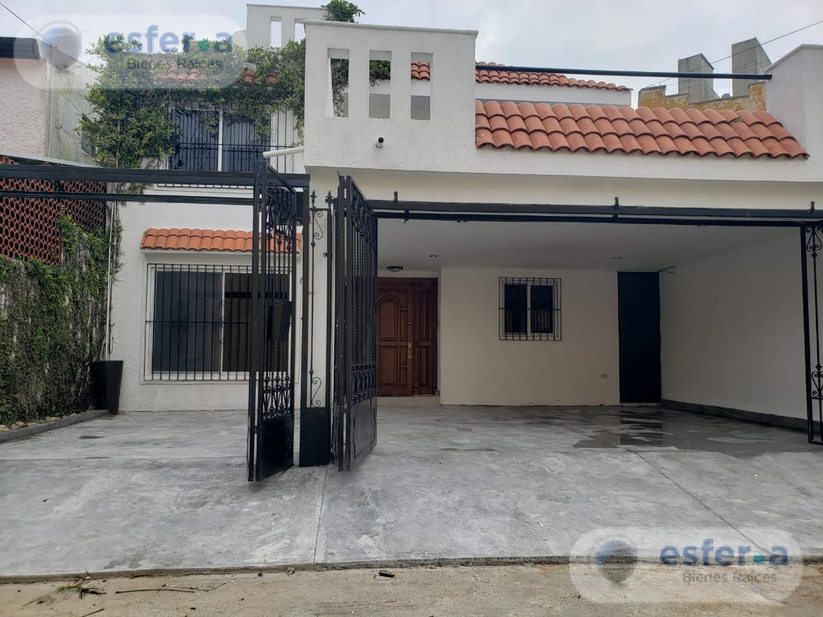 Foto Casa en Venta en  Fraccionamiento Gonzalo Guerrero,  Mérida  Casa remodelada en Gonzalo Guerrero