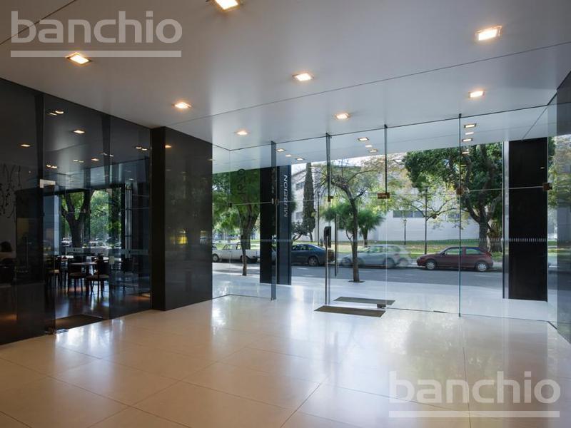 Alvear al 1600, Centro, Santa Fe. Alquiler de Comercios y oficinas - Banchio Propiedades. Inmobiliaria en Rosario