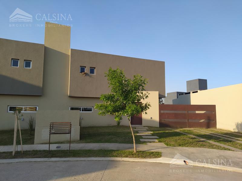 Foto PH en Venta en  Comarca de Allende,  Villa Allende  Comarca de Allende