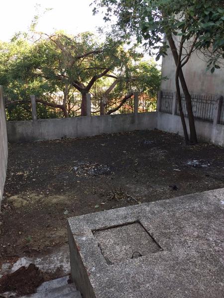 Foto Casa en Venta en  Chairel,  Tampico  CV-307 CASA EN VENTA COL. PETROLERA CHAIREL