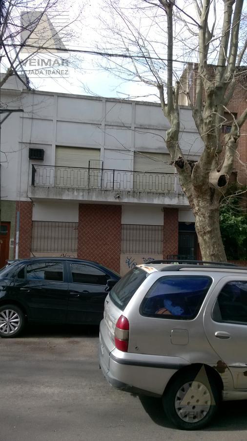 Foto Departamento en Venta en  La Plata,  La Plata  43 e/ 9 Y 10  FRTE.