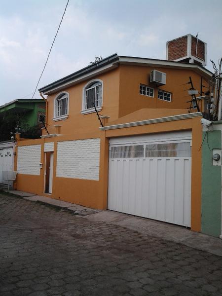Foto Casa en Venta en  Elvel,  Distrito Central  Casa En Venta Col. La Elvel Tegucigalpa