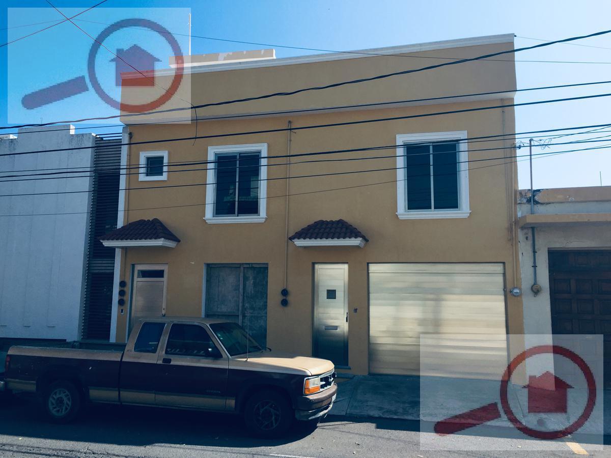 Foto Edificio Comercial en Renta en  Veracruz Centro,  Veracruz  Edificio Comercial NUEVO en Renta cerca de la Catedral y Av. Allende