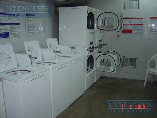 Foto Departamento en Venta en  Ayres San Isidro,  San Isidro  Ayres de San Isidro