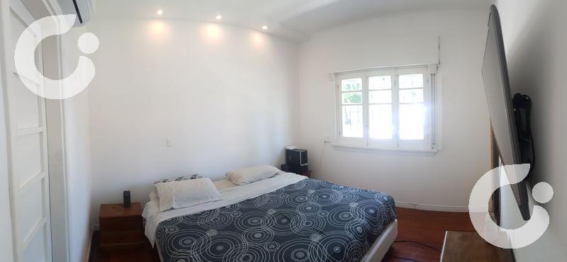 Foto Casa en Venta en  La Blanqueada ,  Montevideo  Casa RECICLADA  con muy buen gusto.