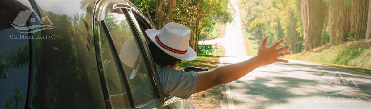 Foto Terreno en Venta en  Fraccionamiento Riviera Tulum,  Tulum  Terreno en venta en  Tulum / Riviera Tulum