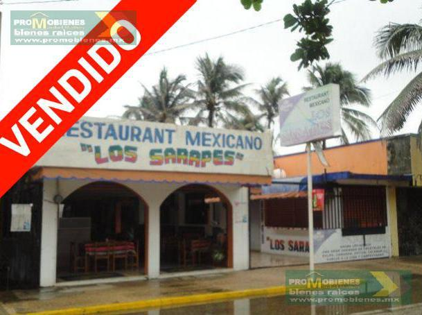 Foto Local en Venta en  Coatzacoalcos Centro,  Coatzacoalcos  Coatzacoalcos Centro