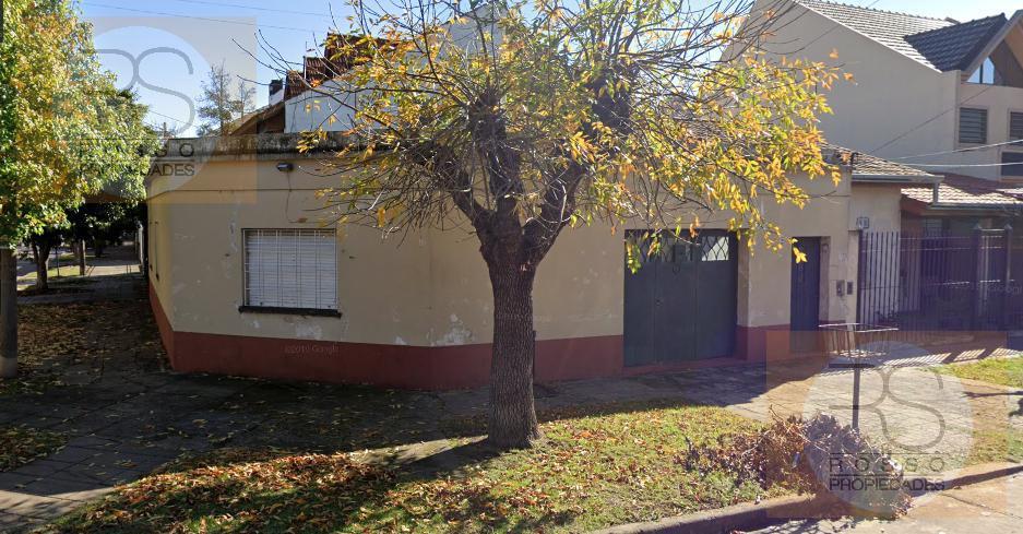 Foto Casa en Venta en  Ramos Mejia Sur,  Ramos Mejia  Arribeños al 1400