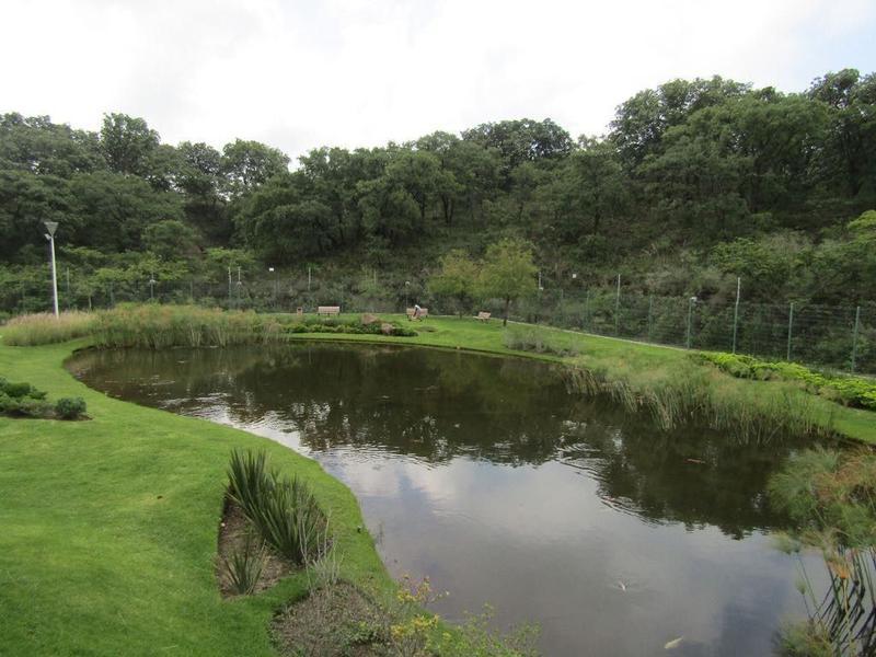 Foto Casa en Venta en  Bosques de Santa Anita,  Tlajomulco de Zúñiga  Casa Venta Fracc. El Origen Izvora #134 $2,320,000 A257 E1