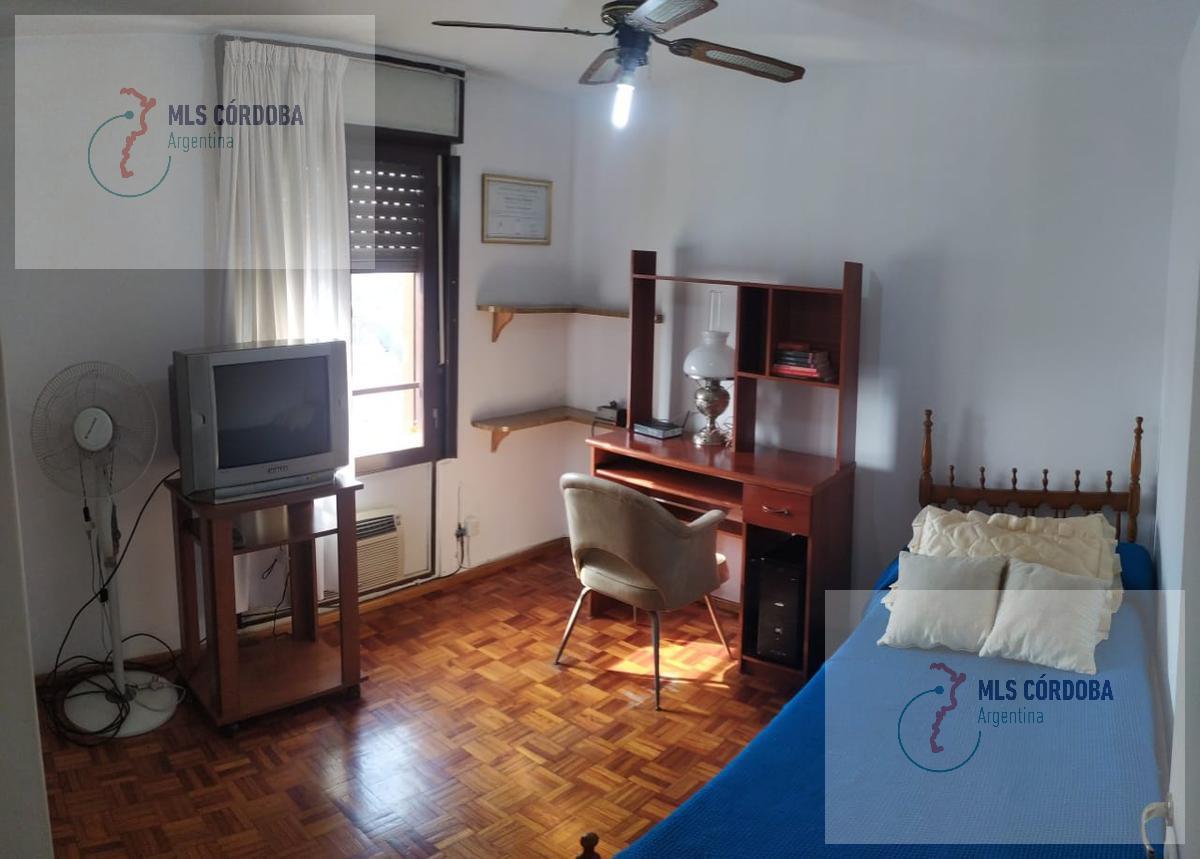 Foto Departamento en Venta en  Centro,  Cordoba  boulevard las heras al 100