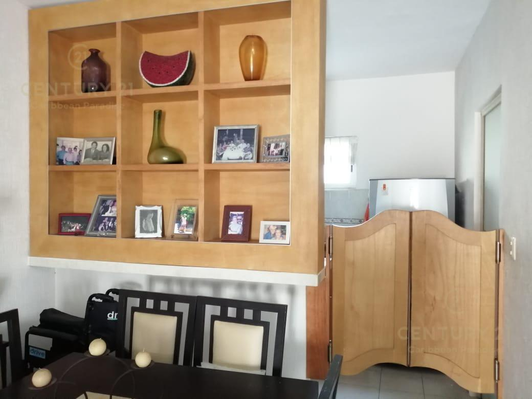 Solidaridad House for Sale scene image 11