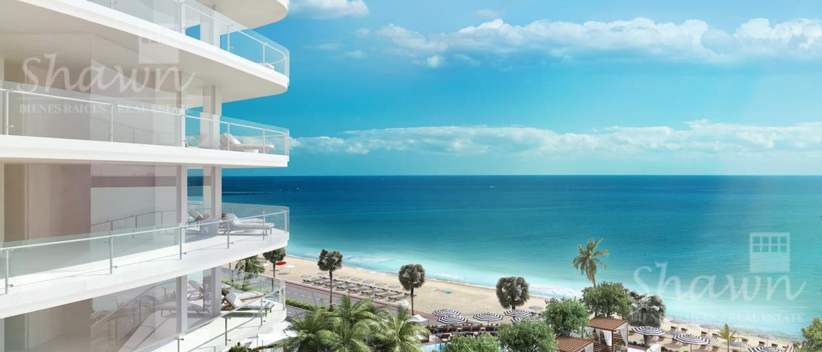 Foto Departamento en Venta en  Broward ,  Florida  FOUR SEASONS PRIVATE RESIDENCES  525 NORTH FORT LAUDERDALE BLVD