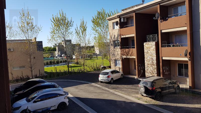 Foto Departamento en Venta en  Casuarinas Premium,  Canning (E. Echeverria)  Calle cáceres y el ruano