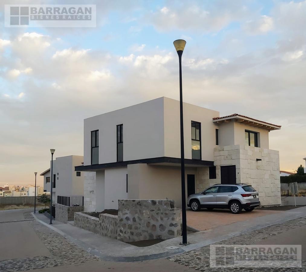 Foto Casa en Renta en  La Vista Residencial,  Querétaro  Casa en Renta La Vista Residencial, Lomas de la Vista Querétaro
