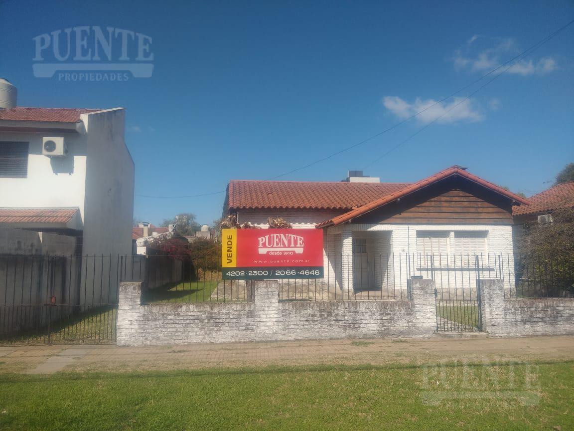 Foto Casa en Venta en  Lomas de Zamora Este,  Lomas De Zamora  Matheu 147