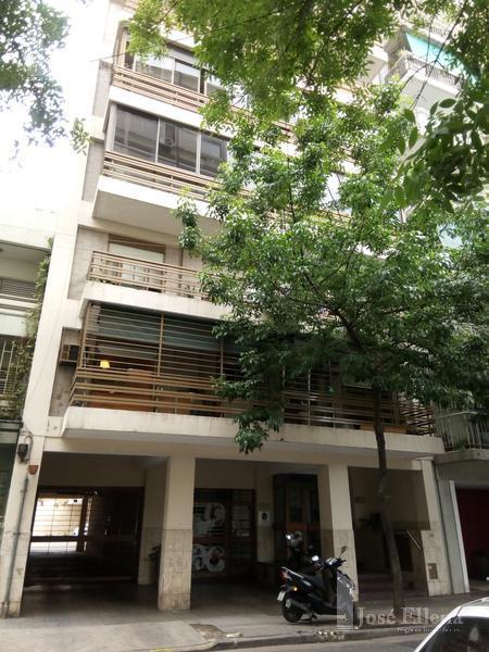 Foto Departamento en Venta en  Rosario ,  Santa Fe  ESPAÑA 57