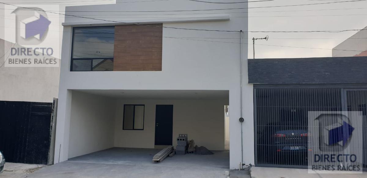 Foto Casa en Venta en  Cumbres Oro Residencial,  Monterrey  Cumbres Oro