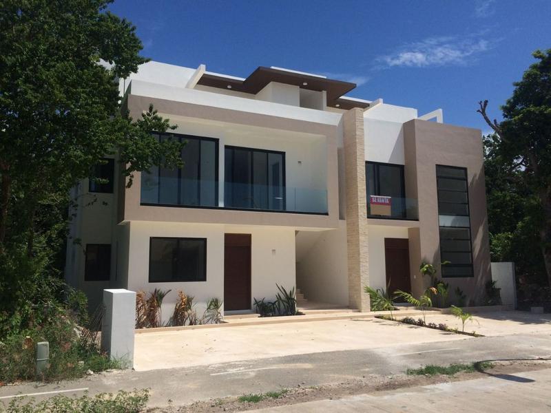 Playa del Carmen Departamento for Alquiler scene image 7
