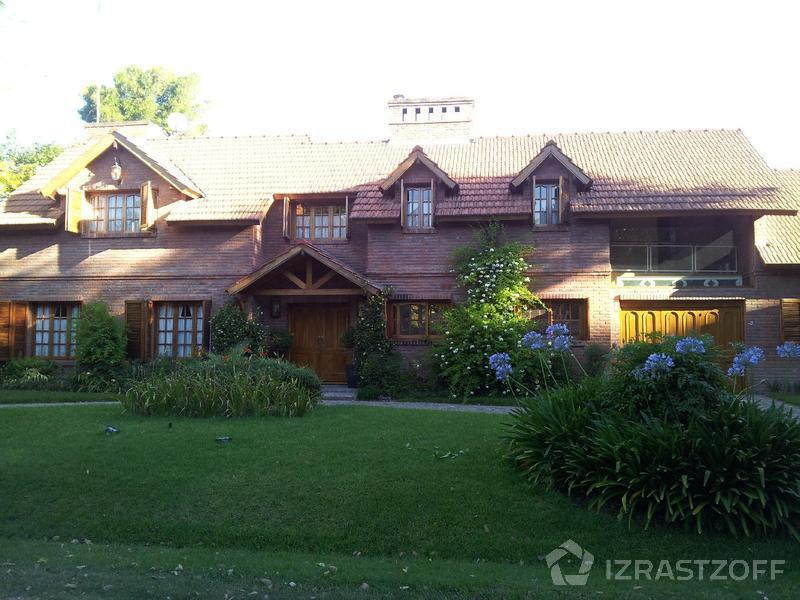 Casa--Highland Park-Highland Park