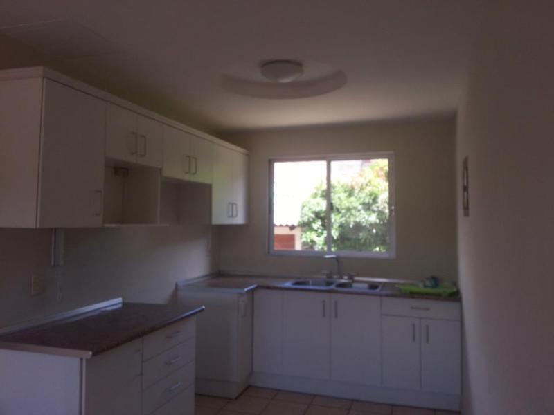 Foto Departamento en Renta en  Colinas,  Distrito Central  Apartamento Renta Residencial Las Colinas Tegucigalpa